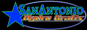San Antonio HydroGrafix